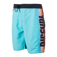 BOARDSHORT RIP CURL SWITCH 19\