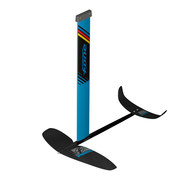 FOIL F-ONE HYDROFOIL FREERIDE IC6 V1 2018