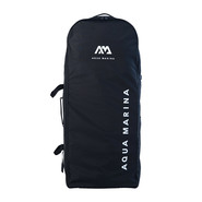 SAC A SUP AQUA MARINA BACK PACK ZIP GEANT 100L