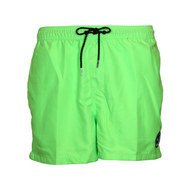BOARDSHORT QUIKSILVER EVERYDAY 15 VERT