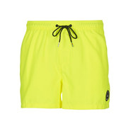 BOARDSHORT QUIKSILVER EVERYDAY VOLLEY 15 JAUNE