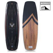 WAKEBOARD LIQUID FORCE RAPH 2019