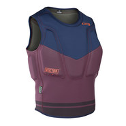 GILET ION VECTOR VEST COMP 2017