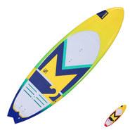 SURF F-ONE MITU MONTEIRO 2017