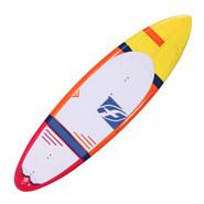 SURF F-ONE SIGNATURE 2017