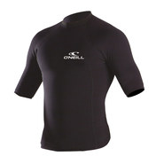 TOP ONEILL THERMO-X CREW SS
