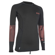 TOP ION THERMO TOP LS FEMME
