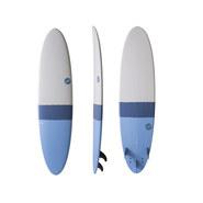 SURF NSP ELEMENTS HDT FUN 6.8