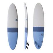 SURF NSP ELEMENTS HDT FUN 7.6