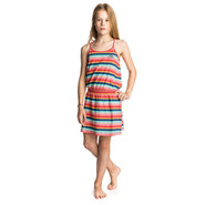 ROBE T-SHIRT RIP CURL BREAKER DRESS JUNIOR