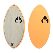SKIM MASSIVE APPAREL EPX WOOD
