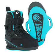 CHAUSSES DUOTONE BOOT 2020