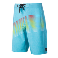 BOARDSHORT RIP CURL MIRAGE INVERT 21 TURQUOISE