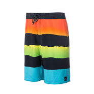 BOARDSHORT RIP CURL MIRAGE BLOWOUT 20 AQUA