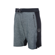 BOARDSHORT RIP CURL MIRAGE 3/2/ONE ULTIMATE 19 NOIR