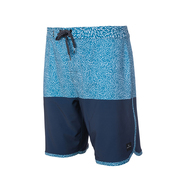 BOARDSHORT RIP CURL MIRAGE CONNER SPIN OUT 19 NAVY