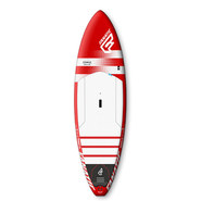 SUP FANATIC PROWAVE LTD 7.11 2016