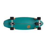 SKATE SLIDE DIAMOND BELHARRA 32