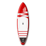 SUP FANATIC PROWAVE LTD 8.9 2016