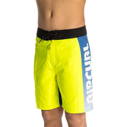 BOARDSHORT RIP CURL PUMPED 16 JUNIOR TURKISH SEA