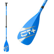 PAGAIE SUP CT+ COLORS 3 PARTIES 2018 BLEU
