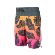 BOARDSHORT RIP CURL MIRAGE MASON ROCKIES 20 ROSE