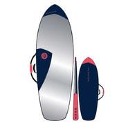 HOUSSE DE SURF FISH MADNESS 6.0