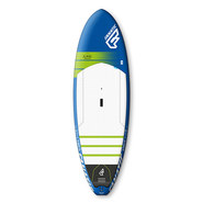 SUP FANATIC ALLWAVE HRS 7.11 2016