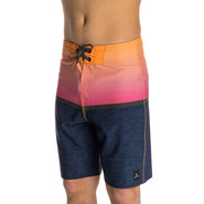 BOARDSHORT RIP CURL MIRAGE COMBINED SOLID 17 JUNIOR ORANGE