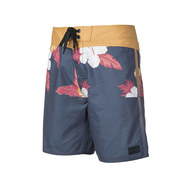 BOARDSHORT RIP CURL ELEVATE 18