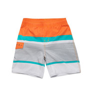 BOARDSHORT RIP CURL HAWKSON EASY FIT 16 ENFANT