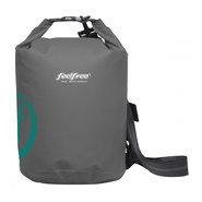 SAC ETANCHE FEELFREE DRY TUBE 15L