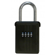 CADENAS SURF SYSTEM MINI LOCK