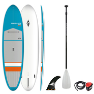 SUP BIC TOUGH TEC PERFORMER 10.6 2019