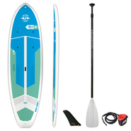 SUP BIC ACE TEC CROSS FIT 10.0 2019