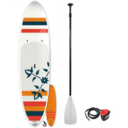 PADDLE OXBOW ACE-TEC 10.6 SEARCH