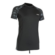 TOP ION THERMO TOP SS FEMME 2019