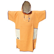 PONCHO ALL-IN CLASSIC LIGHT MELON