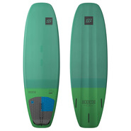 SURF NORTH WHIP CSC 2018