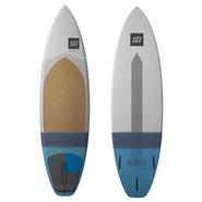 SURF NORTH PRO WAM 2018