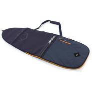 HOUSSE MANERA SURF BOARDBAG 2017