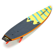SURF NOBILE INFINITY CARBON SPLIT 2017