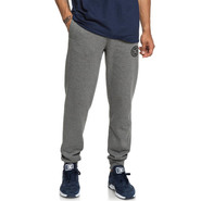 PANTALON DE JOGGING DC REBEL