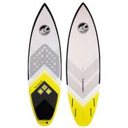 SURF CABRINHA S QUAD 2018
