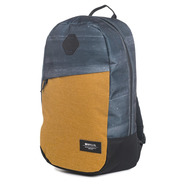 SAC A DOS RIP CURL STACKER CRAFT 20L