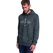 SWEAT A CAPUCHE QUIKSILVER X ELITE