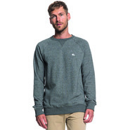 SWEAT POUR HOMME QUICKSILVER EVERYDAY