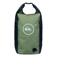 SAC ETANCHE QUIKSILVER ROLL-TOP SEA STASH 35L