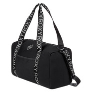 SAC ROXY MOONFIRE ANTHRACITE