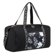 SAC ROXY MOONFIRE BIG